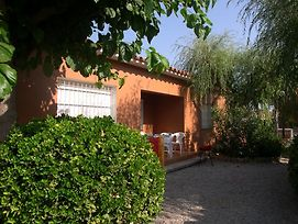 Villas Costa Brava photos Exterior