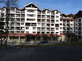 Borovets Holiday Apartments - Different Locations In Borovets photos Exterior