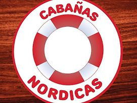 Cabanas Nordicas photos Exterior