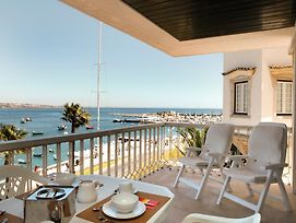 Romantic Apartment Sea View Cascais Bay photos Exterior