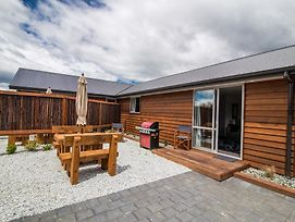 Te Anau Luxury Apartments photos Exterior