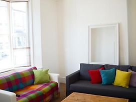 The Town House photos Exterior