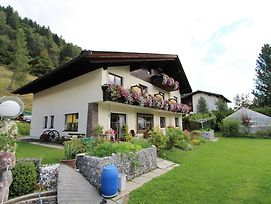Holiday Home Gabi 3 photos Exterior