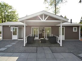 Holiday Home Allurepark De Thijmse Berg photos Exterior