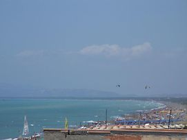 Tuscany Holidays In The Seaside photos Exterior