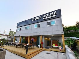 Story House photos Exterior