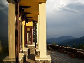 Tranquility In The Himalayas photos Exterior