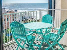 Mainsail 361 By Realjoy Vacations photos Exterior