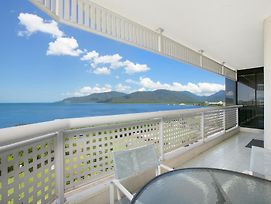 Cairns Ocean View Apartment photos Exterior