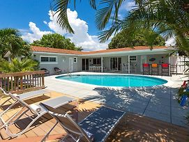 Coral Ridge Isles Beauty photos Exterior
