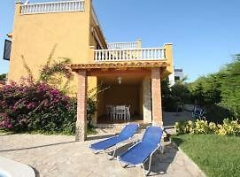 Avinguda Riells 19 Holiday House photos Exterior