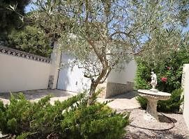 Carrer Olives 16 Holiday House photos Exterior