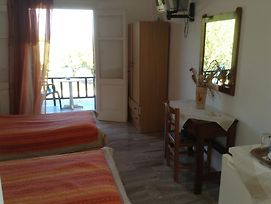 Rooms To Let To Kyma Skala Sikamineas photos Room