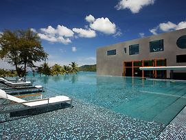 B-Lay Tong Phuket photos Exterior