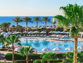Baron Resort Sharm El Sheikh photos Exterior