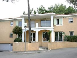 Citea Mougins photos Exterior