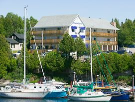 Tobermory Princess Hotel photos Exterior