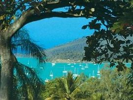Whitsunday Organic Bed And Breakfast photos Exterior