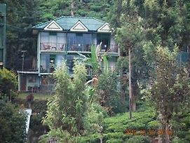 Ranmal Tea Plantation Bungalow photos Exterior