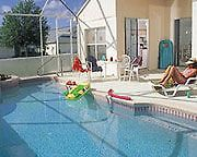 Disney Area Homes With Pool photos Exterior