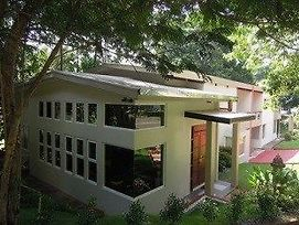 Subic Vacation House And Gallery photos Exterior