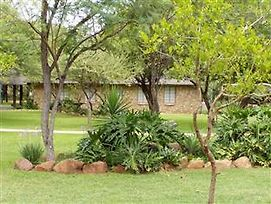 Kwamhla Lodge Conference Centre And Game Reserve photos Exterior
