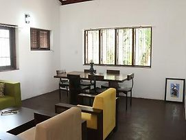 Colombo Home Stay photos Exterior