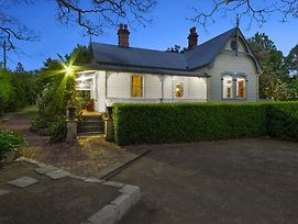 Plynlimmon The Cottage At Kurrajong photos Exterior