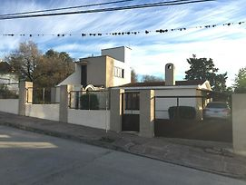 Casa Homero photos Exterior