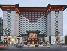 The Peninsula Beijing photos Exterior