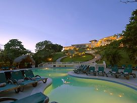 Royal Club Grand Papagayo Resort (Adults Only) photos Exterior
