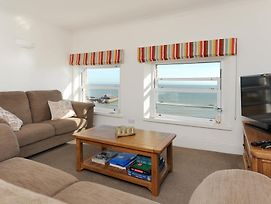 Luxury Two Bedroom Apartment With Fantastic Panoramic Sea Views photos Exterior