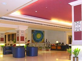 The Piccadily Lucknow photos Interior
