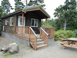 Whalers Rest Cabin 8 photos Exterior
