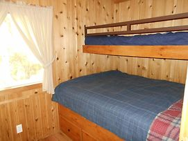 Whalers Rest Cabin 9 photos Exterior