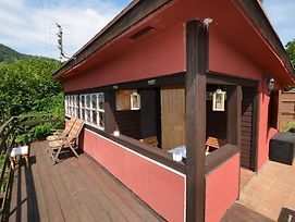 Holiday Home Na Labi photos Exterior