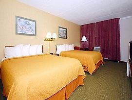 Quality Inn photos Room