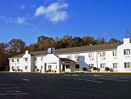 Motel 6 Vicksburg photos Exterior