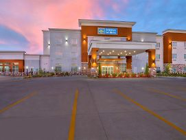 Best Western Plus Coweta'S 1St Hotel photos Exterior