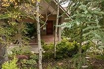 Pine Ridge By First Choice Property Management photos Exterior