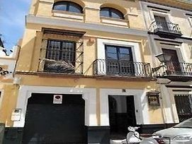 Apartment In Sevilla 101016 photos Exterior