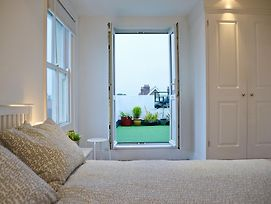 The Roof Terrace photos Exterior