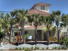Seahaus Destin photos Exterior