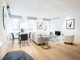 Romilly Street - Lovely & Airy 2-Bedroom Apartment photos Exterior