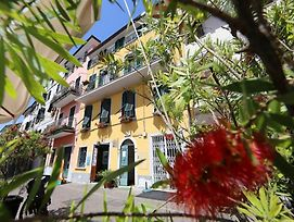 B&B In Piazzetta photos Exterior