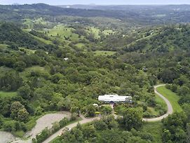 The Country House At Hunchy Montville photos Exterior