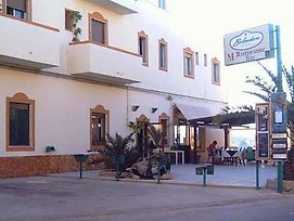Lampedusa Hotels Italy Vacation Deals From 67 Usd Night Booked Net