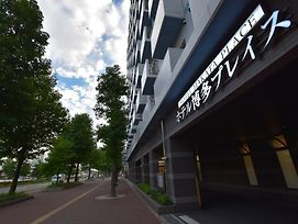 Hotel Hakata Place photos Exterior