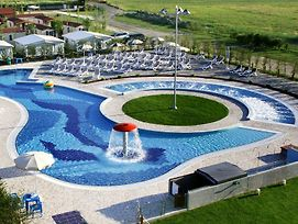 Villaggio Camping Adria photos Exterior