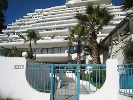 Apartamento Frente Al Mar photos Exterior